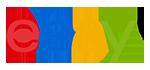 ebay: Πως να ξεκινήσεις