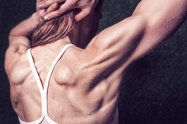 Πώς να γίνετε fitness bloggers
