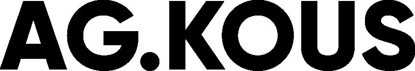 AG.KOUS - Κατασκευή Ιστοσελίδων